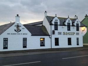 the-ship-inn