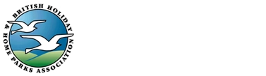 British Holiday and Home Parks Association Members